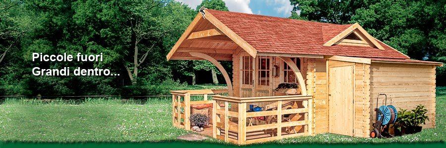 Casette in legno spedizione italia ingrosso e dettaglio serramenti infissi grossisti - Casette in legno da giardino ...