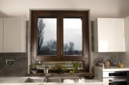 Perché scegliere le finestre In PVC
